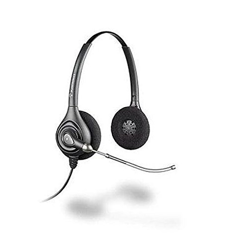 Plantronics Best Call Center Headsets Techglobe